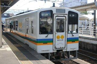 2011_0225_132836_01.JPG