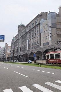 2012_0424_123318.JPG