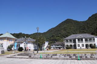 2015_1025_120037.JPG